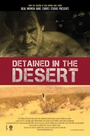 Detained in the Desert (Detained in the Desert)