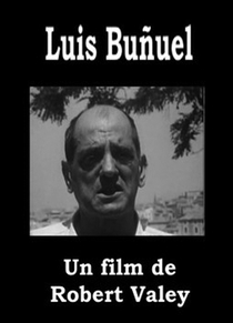 Luis Buñuel - Poster / Capa / Cartaz - Oficial 1