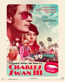 As Loucuras de Charlie  - Poster / Capa / Cartaz - Oficial 1