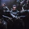 Confira as novas imagens do filme de Final Fantasy XV