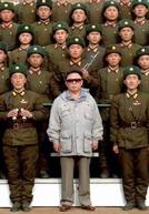 Toda a verdade - Coreia do Norte