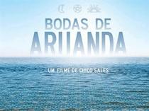 Bodas de Aruanda - Poster / Capa / Cartaz - Oficial 1