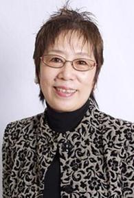Ootori Yoshino (鳳芳野)