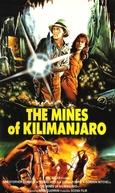 As Minas de Kilimanjaro (Le miniere del Kilimangiaro)