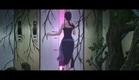[LT] Majokko Shimai no Yoyo to Nene (2013) Movie Trailer
