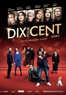 Dix Pour Cent (3ª Temporada) (Dix Pour Cent (Saison 3))