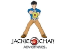 As Aventuras de Jackie Chan (5ª Temporada) (Jackie Chan Adventures (Season 5))