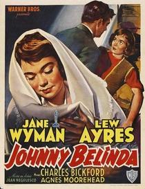 Belinda - Poster / Capa / Cartaz - Oficial 2