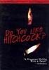Você Gosta de Hitchcock?