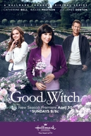 A Bruxa do Bem (3ª Temporada) (Good Witch (Season 3))