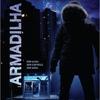 FILMES E GAMES | Armadilha (ATM) - Crítica