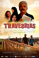 Travessias (Travessias)