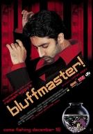 Bluffmaster! (Bluffmaster!)
