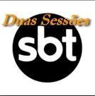 Duas Sessões (Duas Sessões)