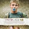 """Assista ao filme """"Patrick 1.5"""""""