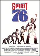 De Volta aos Embalos de 76 (The Spirit of '76)