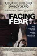 Facing Fear (Facing Fear)
