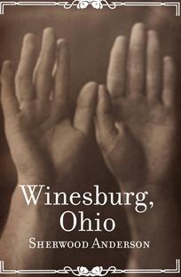 Winesburg, Ohio - Poster / Capa / Cartaz - Oficial 1