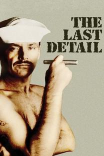 A Última Missão - Poster / Capa / Cartaz - Oficial 3