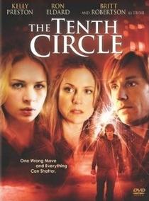 The Tenth Circle - Poster / Capa / Cartaz - Oficial 1