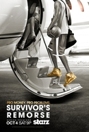 Survivor's Remorse (2ª Temporada) (Survivor's Remorse (Season 2))