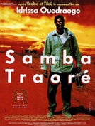 Samba Traoré (Samba Traoré )