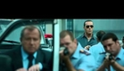 Чёрная Роза (Black Rose)(2014) Russian Movie Trailer