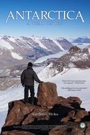 Antarctica: A Year on Ice (Antarctica: A Year on Ice)