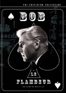 Bob, o Jogador (Bob le Flambeur)