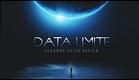 Data Limite Segundo Chico Xavier - Trailer Oficial
