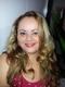 Rachel Frota