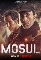 Mosul (Mosul)