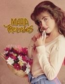 Maria Mercedes (Maria Mercedes)