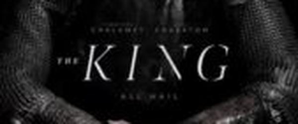 "Crítica: O Rei (""The King"") | CineCríticas"
