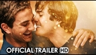Holding The Man Official Trailer (2015) - Ryan Corr, Craig Stott HD