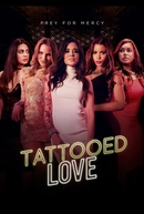 Amor Tatuado (Tattooed Love )