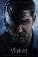 Venom (Venom)