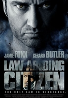 Código de Conduta (Law Abiding Citizen)