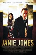 A Caminho da Felicidade (Janie Jones)