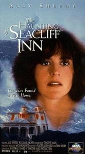 O Mistério de Seacliff Inn - Poster / Capa / Cartaz - Oficial 1