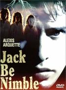 A Vingança de Jack (Jack Be Nimble)