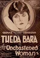 The Unchastened Woman (The Unchastened Woman)
