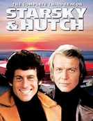 Starsky & Hutch (3ª Temporada) (Starsky and Hutch (Season 3))