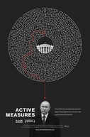 Active Measures (Active Measures)