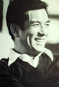 Yûzô Kayama
