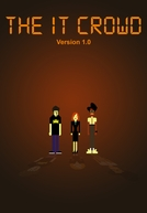 The IT Crowd (1ª Temporada)