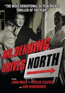 Mr. Denning Drives North (Mr. Denning Drives North)