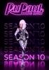 RuPaul's Drag Race (10ª Temporada)