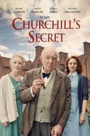 Churchill's Secret (Churchill's Secret)
