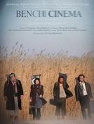 Bench Cinema (Cinema Nimkat)